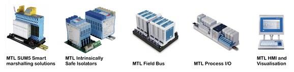 MTL Range_1.jpg