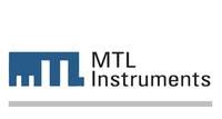 MTL inst_7.jpg